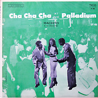 machito_chachacha-at-the-palladium_alexander-ach-schuh