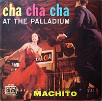 machito_chachacha_tico1002