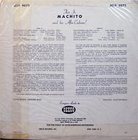 machito_seeco9075_b2