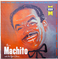 machito_seeco9075_f2