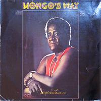 mongo-santamaria_mongos-way_alexander-ach-schuh