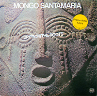mongo-santamaria_up-from-the-roots_alexander-ach-schuh
