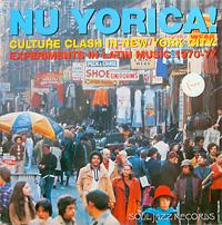 nu-yorica_soul-jazz-records_