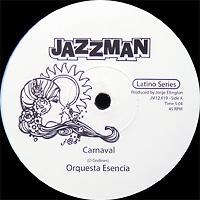 orq-esencia_jazzman_carnaval_