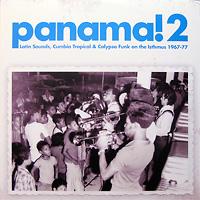 panama2_