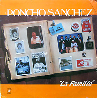 poncho-sanchez_la-familia_alexander-ach-schuh