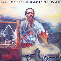 ralph-macdonald_sound-of-a-drum_alexander-ach-schuh