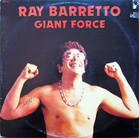 ray-barretto_giant-force_alexander-ach-schuh