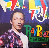 ray-perez_ra-rai_