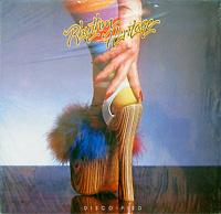 rhythm-heritage_disco-fied_alexander-ach-schuh