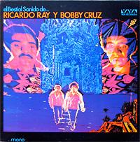 ricardo-ray_bobby-cruz_miki-vimari_bestario_f.psd