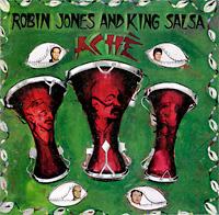 robin-jones-king-salsa_ache_alexander-ach-schuh
