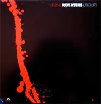roy-ayers_lifeline_