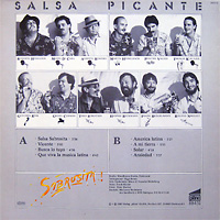 salsa-picante_sabrosita_b_alexander-ach-schuh
