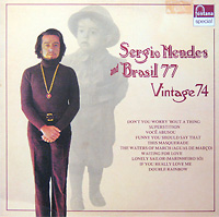 sergio-mendez_vintage-74_alexander-ach-schuh
