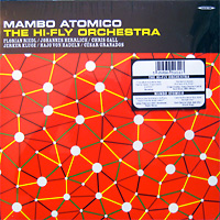 the-hi-fly-orch_mambo-atomico_alexander-ach-schuh