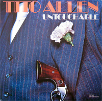tito-allen_untouchable_alexander-ach-schuh
