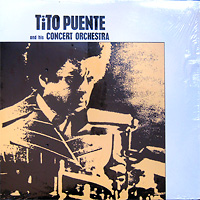 tito-puente-and-his-concert-orchestra_