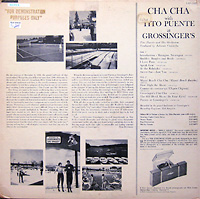 tito-puente_at-grossingers_b_alexander-ach-schuh