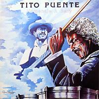tito-puente_homenaje-a-beny-vol2_
