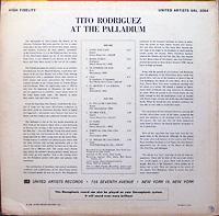tito-rodriguez_at-the-palladium_b1