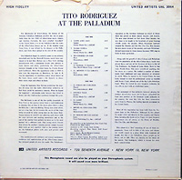 tito-rodriguez_at-the-palladium_b2
