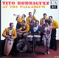tito-rodriguez_at-the-palladium_f1