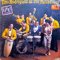 tito-rodriguez_at-the-palladium_f2