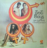 tntboys_sex-symbols_