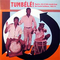 tumbele_biguine-french-caribbean_
