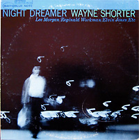 wayne-shorter_night-dreamer_alexander-ach-schuh