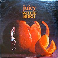 willie-bobo_juicy_alexander-ach-schuh