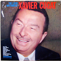 xavier-cugat_the-rhythms-of_alexander-ach-schuh