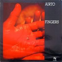 airto_fingers_alexander-ach-schuh