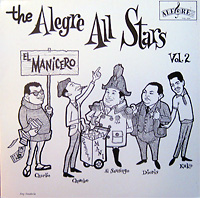 alegre-all-stars_vol2-el-manicero
