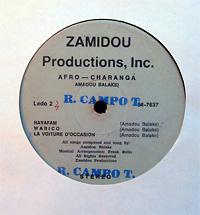 amadou-balake_afro-charanga_
