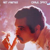 art-farmer_crawl-space_