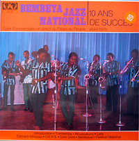 bembeya-jazz-national_1971_