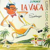jimmy-la-vaca_swings