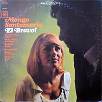 mongo-santamaria_el-bravo_alexander-ach-schuh