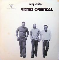 orq_ritmo-oriental_areito_