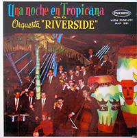 orq_riverside_una-noche-en-tropicana_alexander-ach-schuh