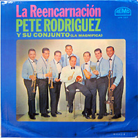 pete-rodriguez_la-reencarnacion_remo