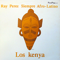 ray-perez_siempre-afro-latino_alexander-ach-schuh