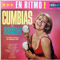 rosita-gomez_cumbias-en-ritmo_
