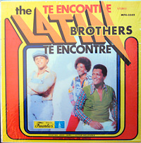 the-latin-brothers_te-encontre_