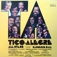 tico-alegre-allstars-vol1_