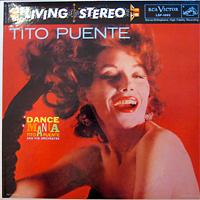 tito-puente_dance-mania_
