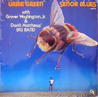 urbie-green_senor-blues_alexander-ach-schuh