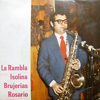 A-Gomez-Montilla_la-rambla